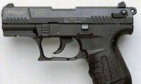 Niño de 8 años intenta asalto armado a tienda de Miami