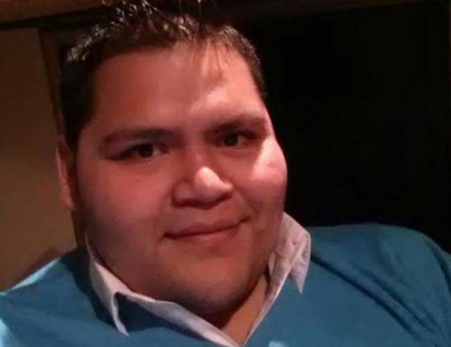 Encuentran muerto a otro migrante mexicano en Chicago