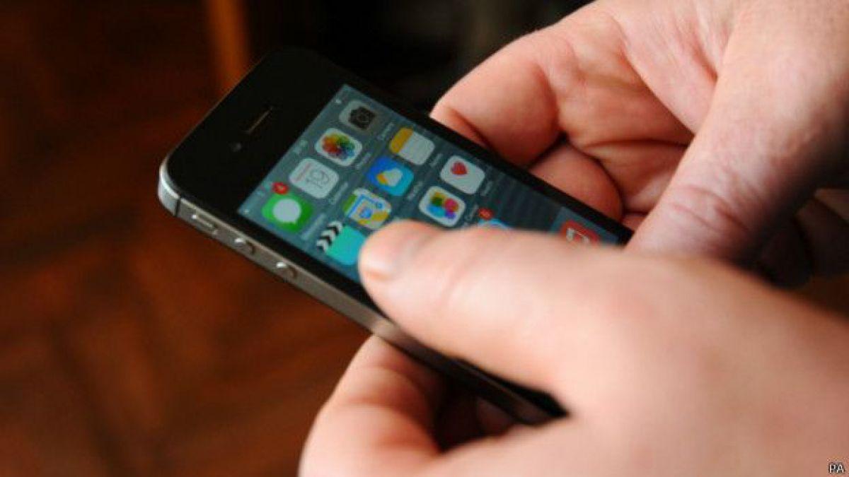 Aprende a escuchar música de YouTube y usar tu iPhone al mismo tiempo
