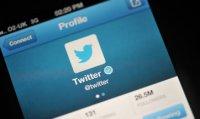 Twitter pierde millones de usuarios y sus acciones se hunden