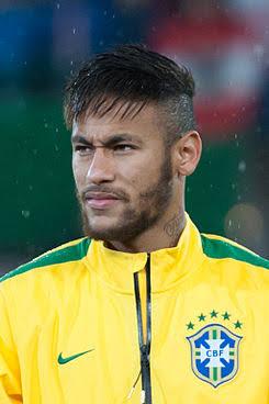 Justicia brasileña ordena bloqueo de los bienes de Neymar