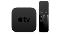 Cuatro aspectos con los que Apple busca cambiar la TV