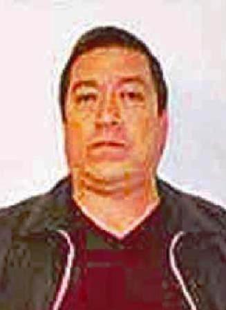 Empresario de Gallística Noreste asesina a seis y los manda incinerar