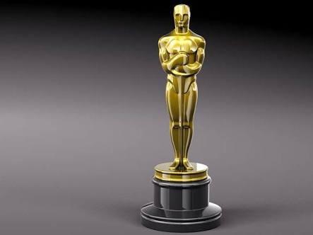 Predicciones del Oscar: Quién triunfará y quien debería ganar