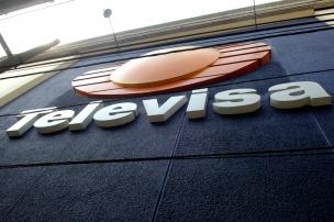 Se ahonda la crisis en Televisa: despide a 20 corresponsales sin indemnización
