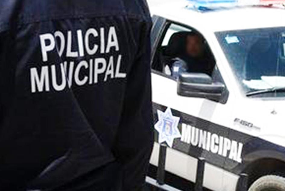 Jura Toño Martín del Campo que hay coordinación entre policías