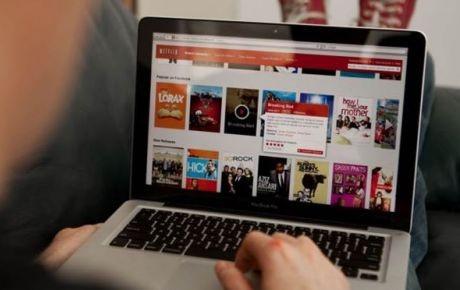 ¿Cómo desbloquear categorías ocultas de Netflix?