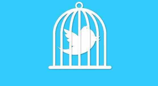 #Chile: Diputados presentan ley que busca criminalizar las cuentas 'parodia' de redes sociales