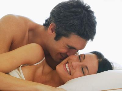 Diferencias entre el orgasmo masculino y femenino