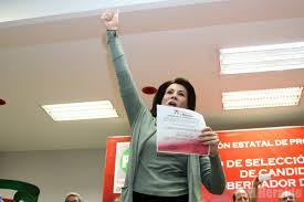 Se mal interpretó la declaración de Lorena Martínez: PRI-Ags