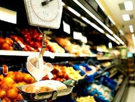 Se eleva 0.33% la inflación en la última quincena: INEGI
