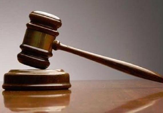 El 10% de los juicios pendientes que dejó la administración pasada ya fueron concluidos