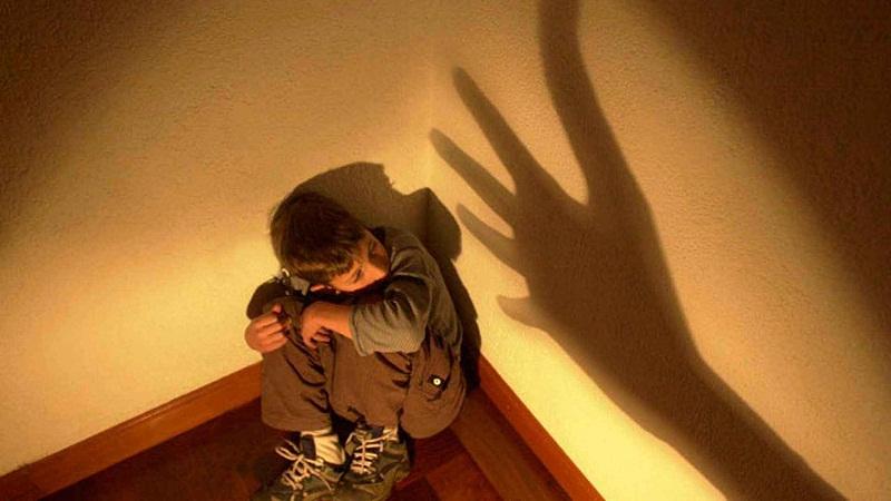Se incrementa el número de niños maltratados en Ags.