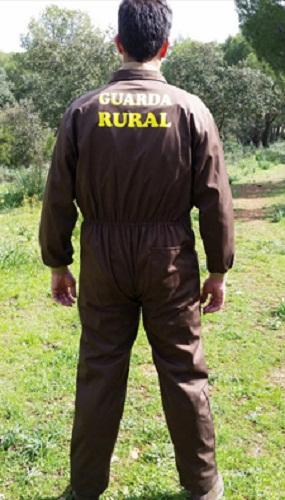 Oculta la SEDENA información sobre presencia de guardias rurales en Ags.