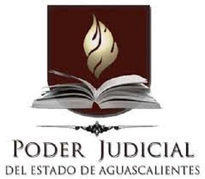 Incrementan los salarios del Poder Judicial del Estado