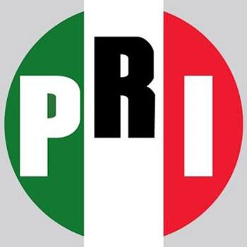 """""""El PRI es como el Ave Fénix"""": Isidoro Armendáriz"""