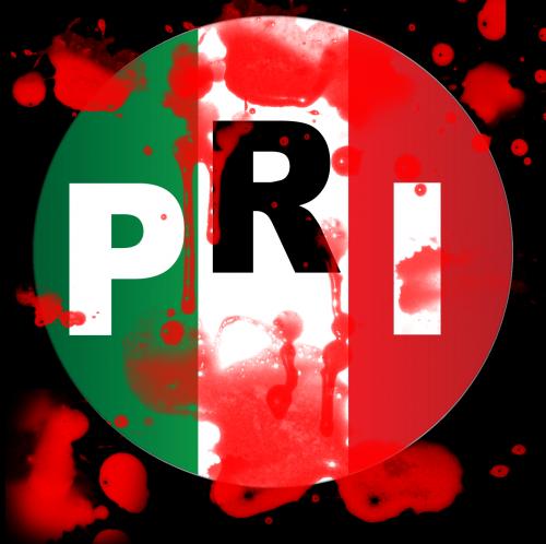 Novedades en el PRI-Ags mientras sigue la cura de heridas….
