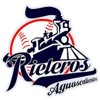 Hoy Rieleros ante Reynosa