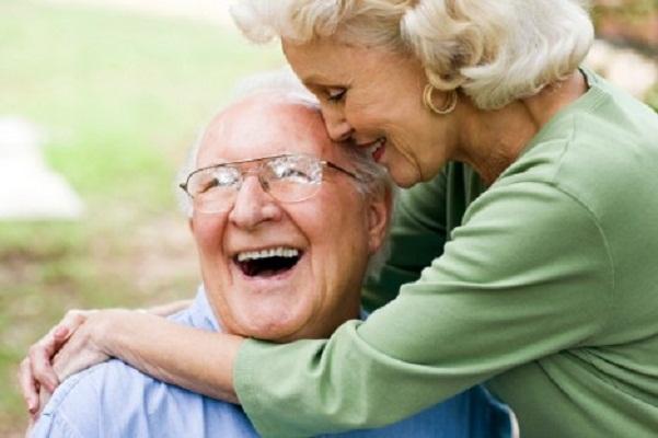 Científicos descubren un nuevo método para alargar la esperanza de vida