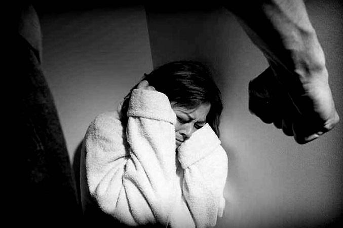 Detenido pues su pareja lo acusa de violación
