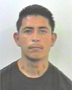 Hombre reportado como desaparecido en Chihuahua, fue localizado en Aguascalientes