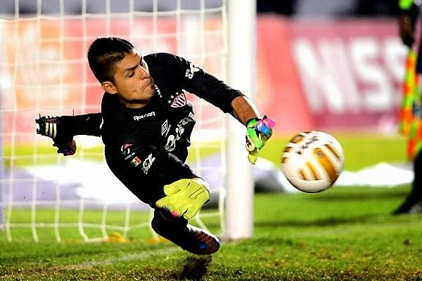 El equipo se partió el alma y nunca bajó los brazos: Jesús Gallardo