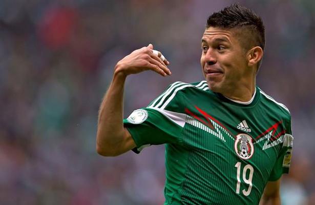 FIFA vuelve a multar a México por grito  homofóbico de ¡eeeehh puto!