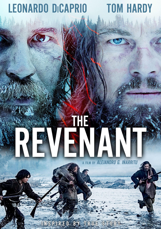 """The Revenant"" logra permiso para ser proyectada en China"