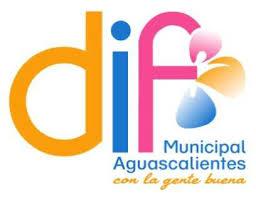 Celebró el DIF Municipal de Ags. a niños con Síndrome de Down