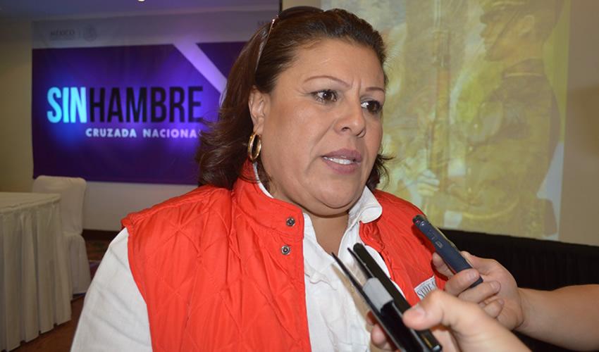 Dirigente del PRI-Ags debe declarar sobre posibles vínculos con el narco: PAN
