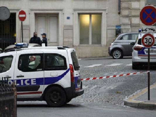 Frustran nuevos atentados terroristas en Francia