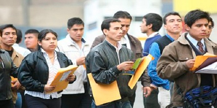 Se generan más empleos pero malpagados en México