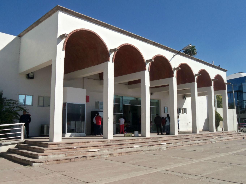 Mujer de 19 años asegura que la drogaron para violarla en Aguascalientes