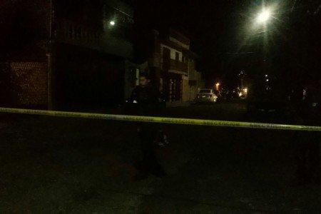Hallan a 3 menores muertas en domicilio de Morelia