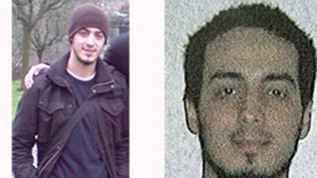 Desmienten captura de terrorista responsable de ataques en Bruselas