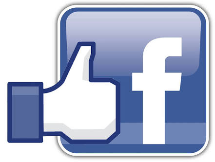 Revocan prisión preventiva a vp de Facebook en Brasil