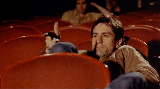 Lo que tu película favorita dice de tu personalidad