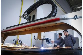 La UAA produce nanotecnología para la limpieza del agua