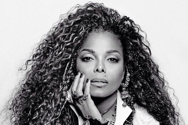 Cancela fechas Janet Jackson en Inglaterra