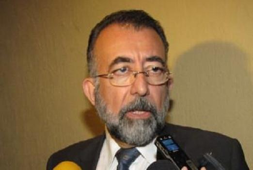 Olvidó pasada Legislatura peticiones de derechos humanos: Martín Jauregui
