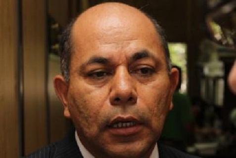 Ley de Seguridad del Interior no impactaráen trabajo del Poder Judicial: Ponce