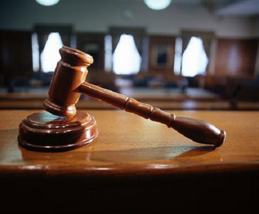 Avanza la aplicación de los juicios orales en todo el territorio estatal de Ags.