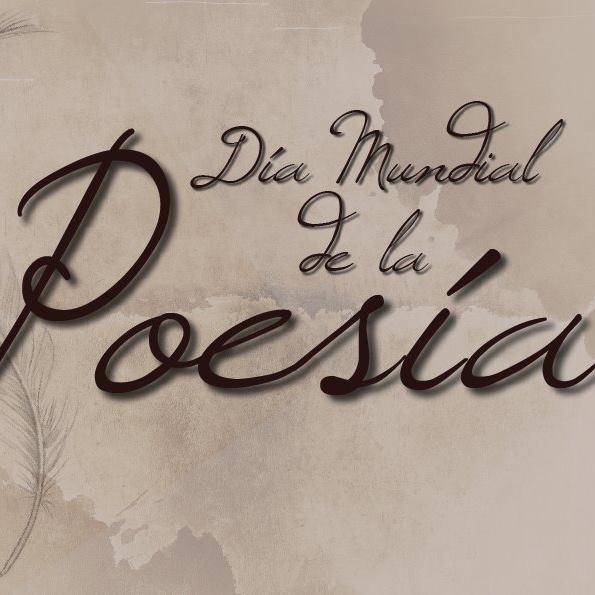 Celebraron en Aguascalientes el Día Mundial de la Poesía