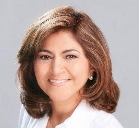 Oficializa MORENA el registro de Nora Ruvalcaba como su candidata a la gubernatura