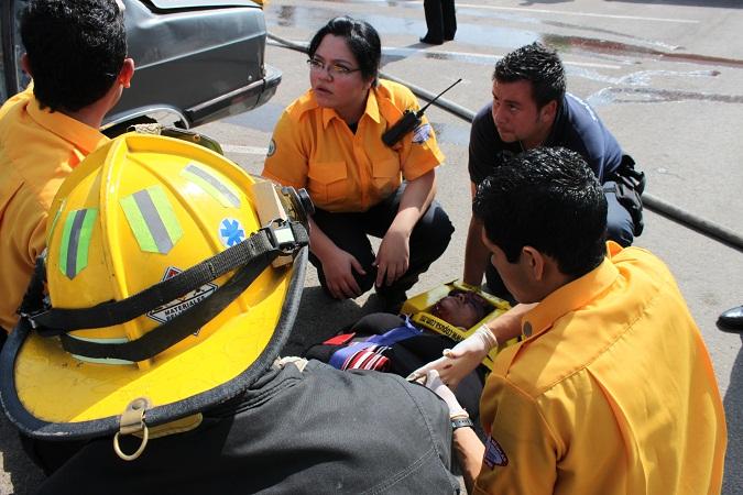 Emite el ISSEA recomendaciones para evitar accidentes en Semana Santa