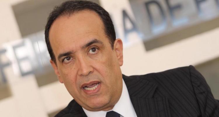 Martín Jáuregui informó que en la CEDH nunca se quejaron contra Felipe Muñoz