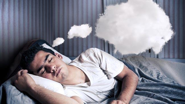 ¿Por qué recordamos los sueños que tuvimos al dormir?