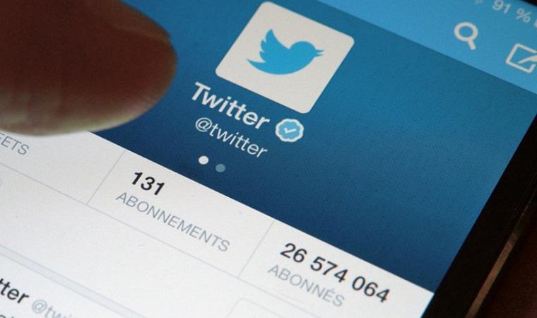 Crean algoritmo para detectar tuits publicados por personas borrachas