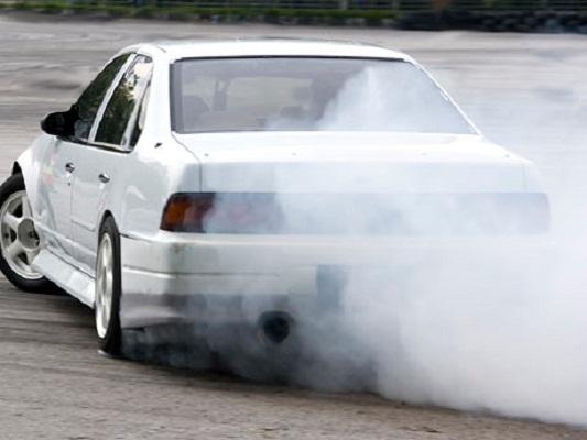 Se abaten índices de contaminación en Aguascalientes