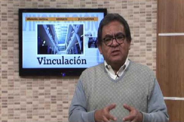 Proceso electoral en Ags. provoca desencuentro entre la UAA y el INE
